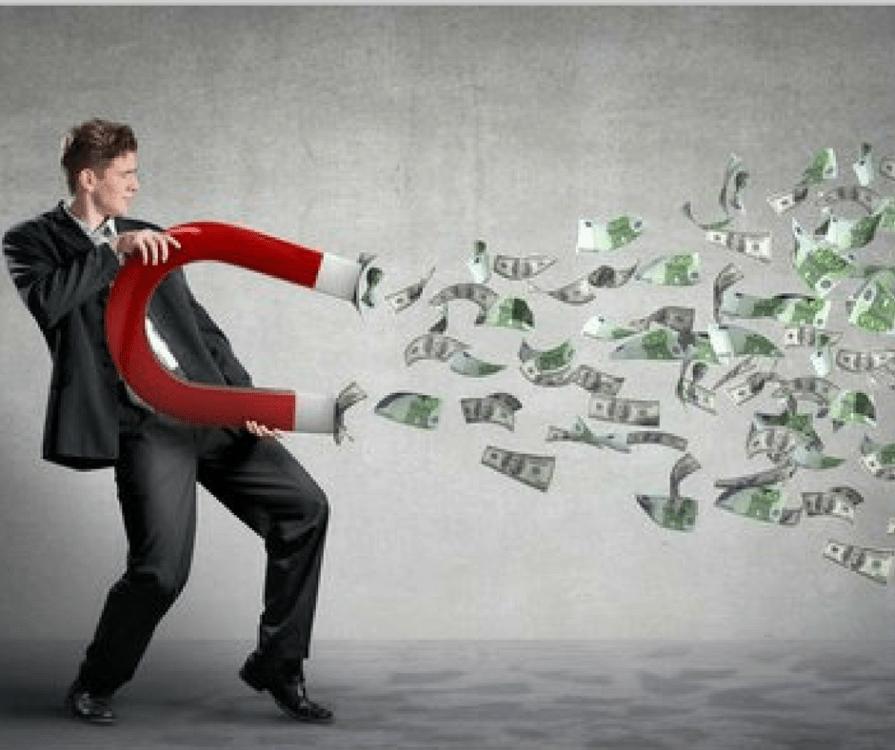 Quelles études faire pour devenir riche ?