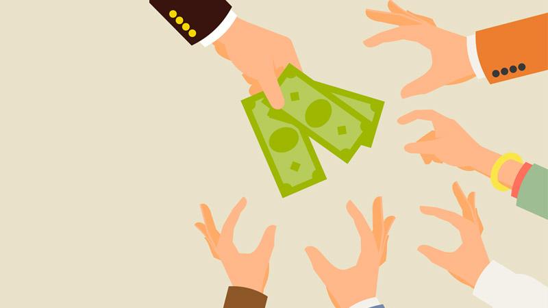 Entreprise : tout savoir sur les subventions