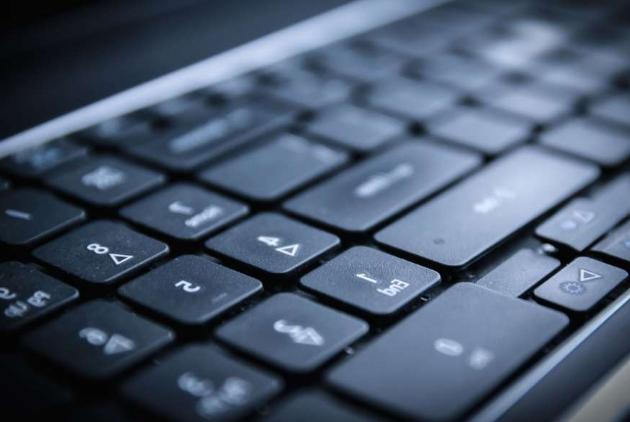 Comment nettoyer le clavier de son ordinateur?