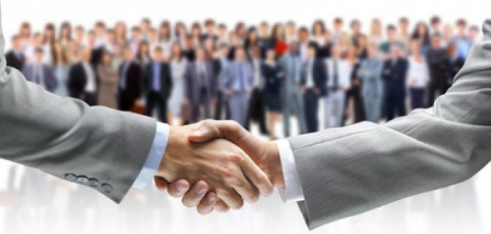 Entreprise et sous-traitance : les avantages que l'on peut avoir