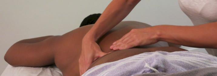 Devenir masseur professionnel : les qualités requises et la formation