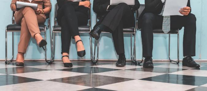 Comment préparer votre entretien d'embauche ?
