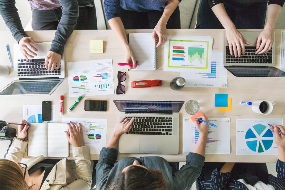 Humeur des salariés : pourquoi est-ce important pour la motivation ?