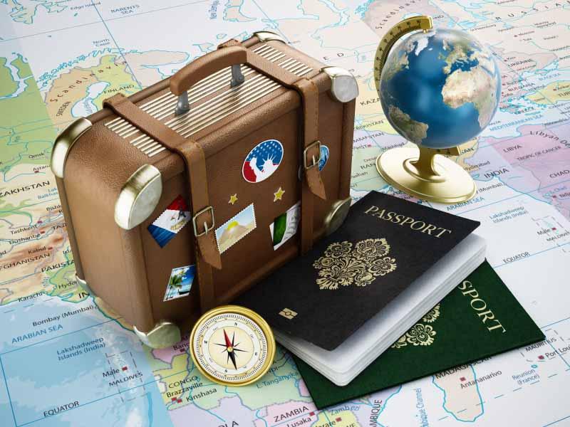 Comment bien anticiper un voyage linguistique ?