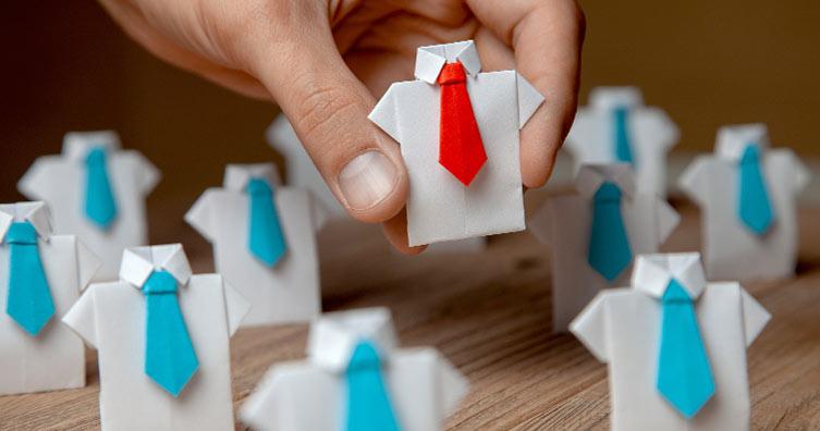 Conseils pour vous aider dans votre recherche d'un job