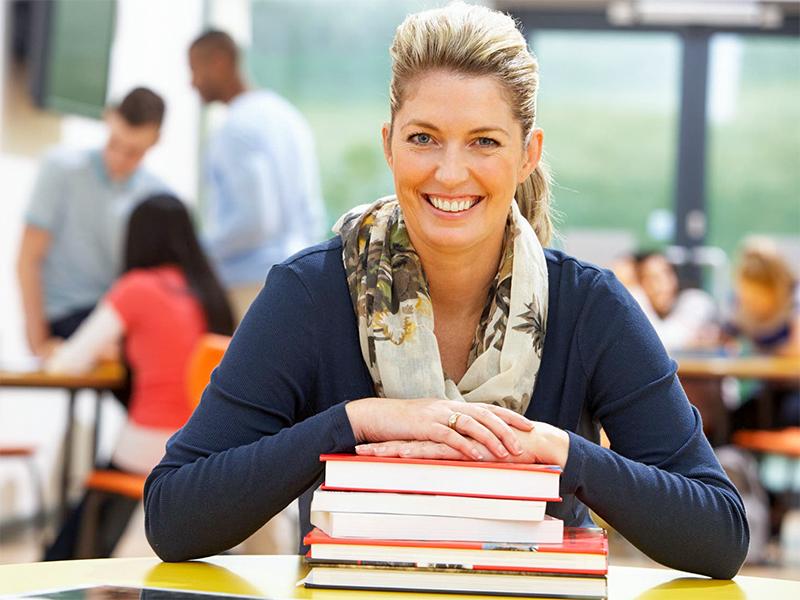 4 bonnes raisons pour reprendre ses études