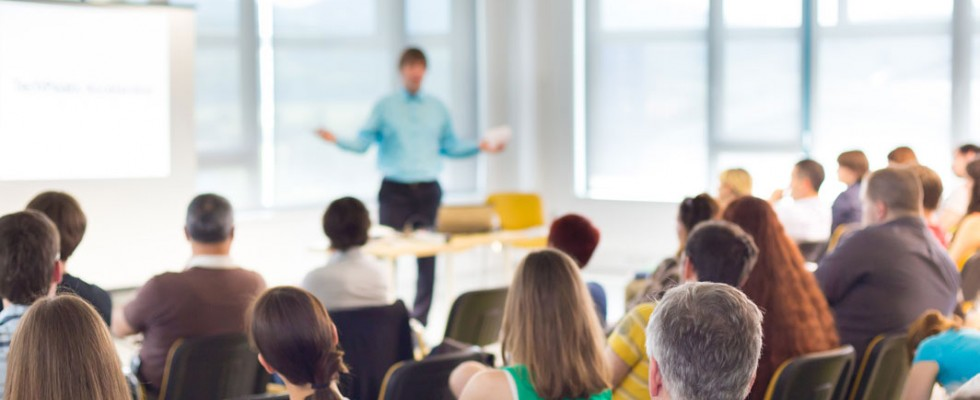 Pourquoi est-il nécessaire de suivre un cursus de formation continue ?