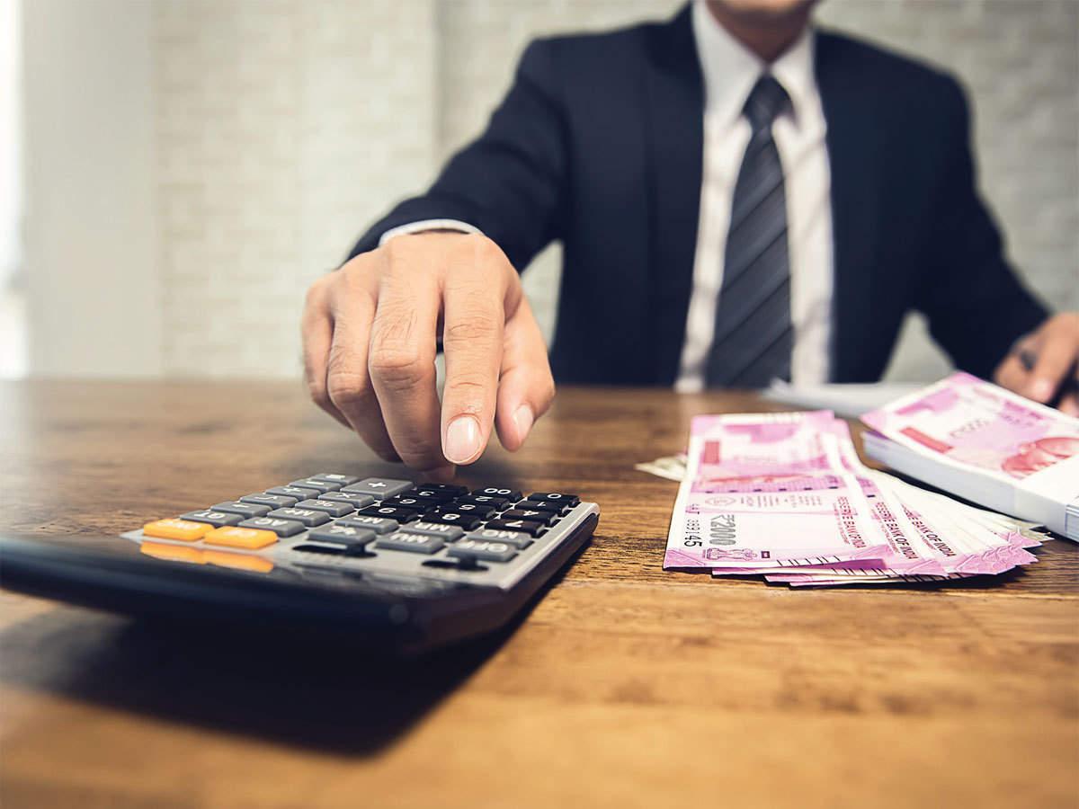 Régime fiscal pour entreprise : IR ou IS ?