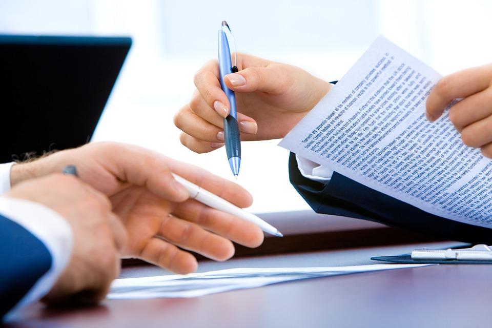 Entreprises : quand devez-vous faire appel à un cabinet de recrutement ?