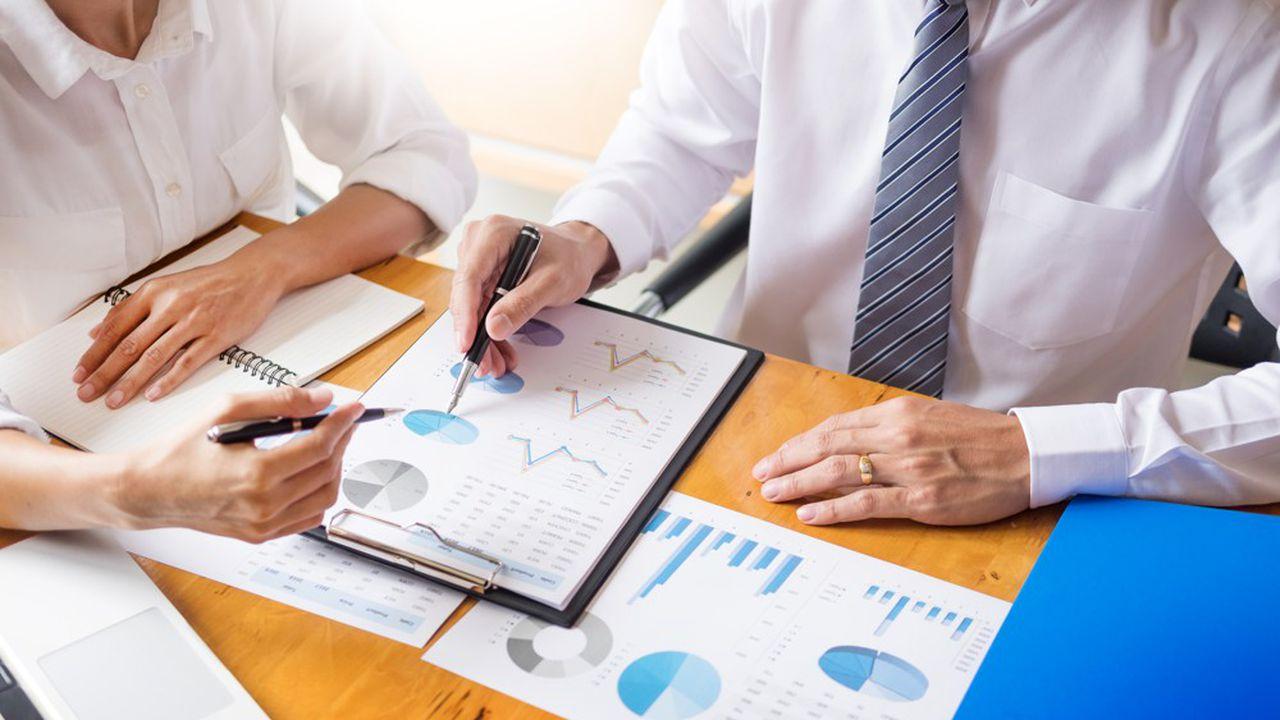 Management de transition : une solution pour assurer la continuité de votre activité